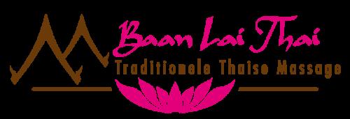 Baan Lai Thai
